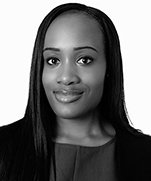 Anita Oluyede