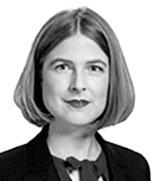 Barbara Thiemann