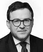 Dr. Michał Bernat